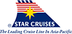 Star Cruises(スタークルーズ日本オフィス)
