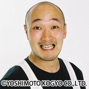 くまだまさし(C)400400